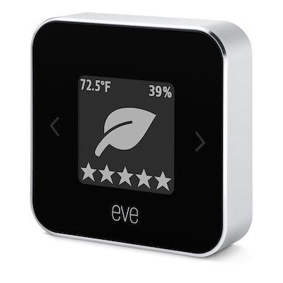 Eve Room Device