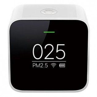 Xiaomi Mi PM2.5 Detector Device